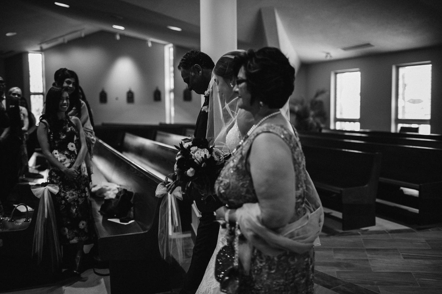 The Isabel Bader Centre for the Performing Arts Kingston Wedding Kerry Ford Photography-080.jpg