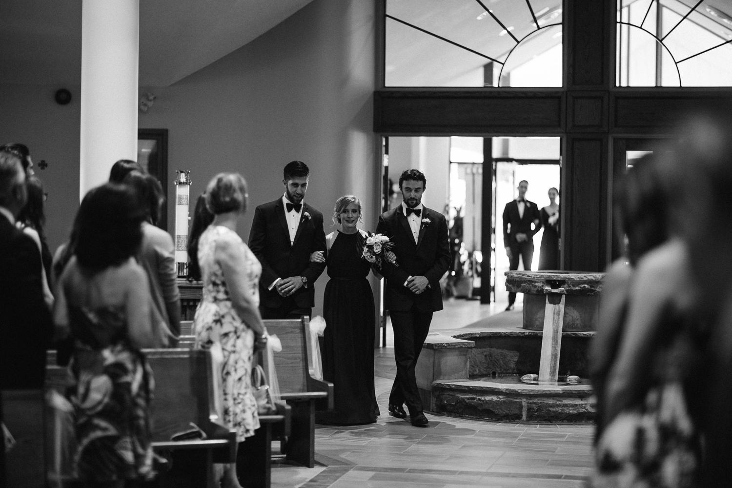 The Isabel Bader Centre for the Performing Arts Kingston Wedding Kerry Ford Photography-094.jpg