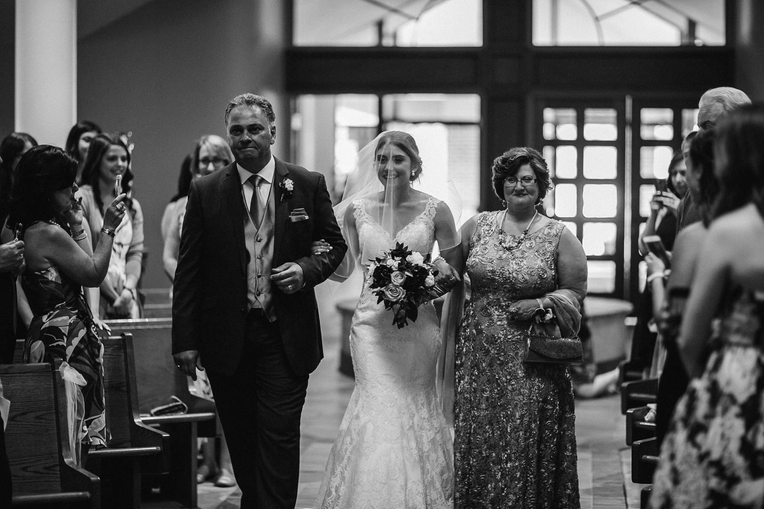 The Isabel Bader Centre for the Performing Arts Kingston Wedding Kerry Ford Photography-097.jpg