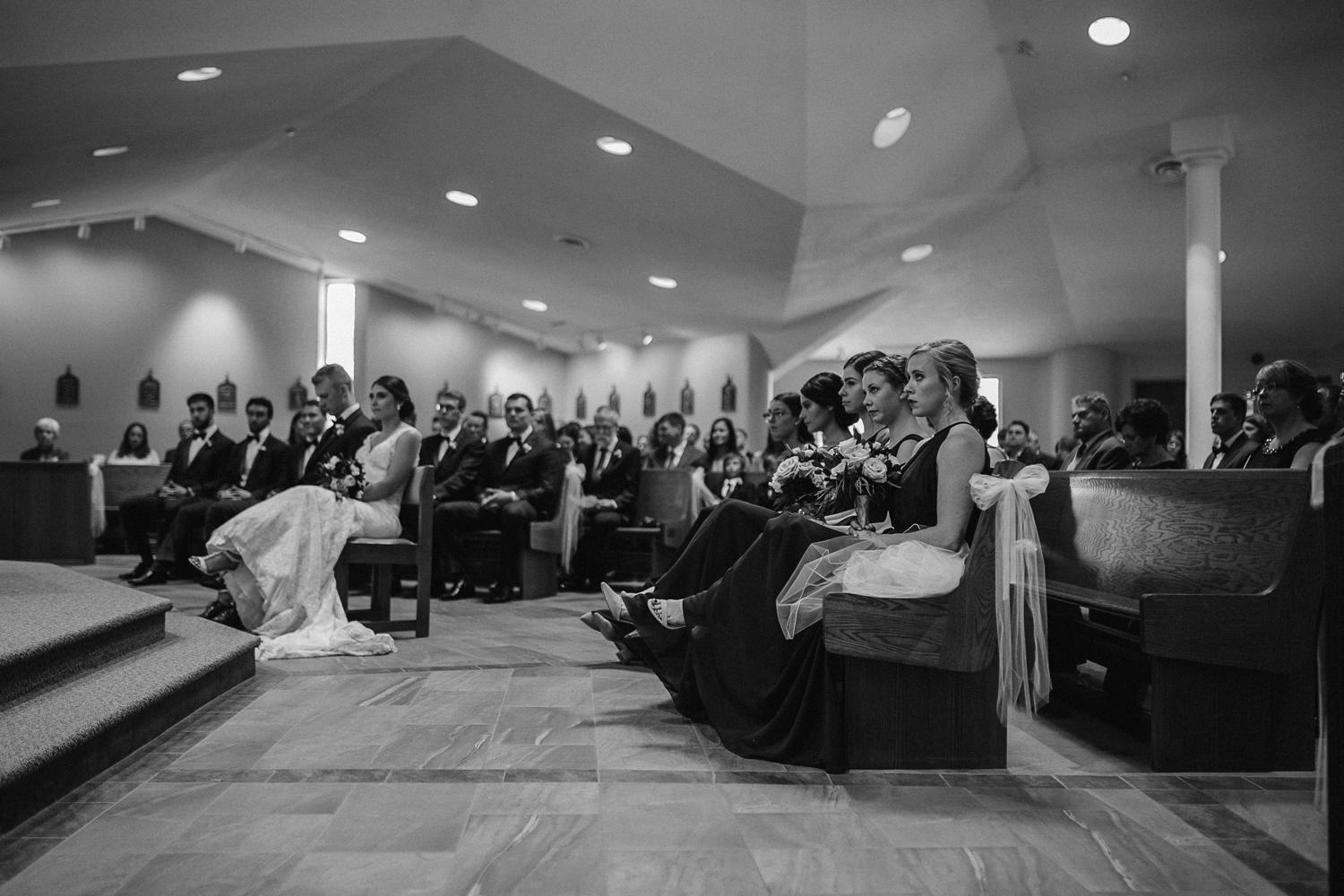 The Isabel Bader Centre for the Performing Arts Kingston Wedding Kerry Ford Photography-104.jpg