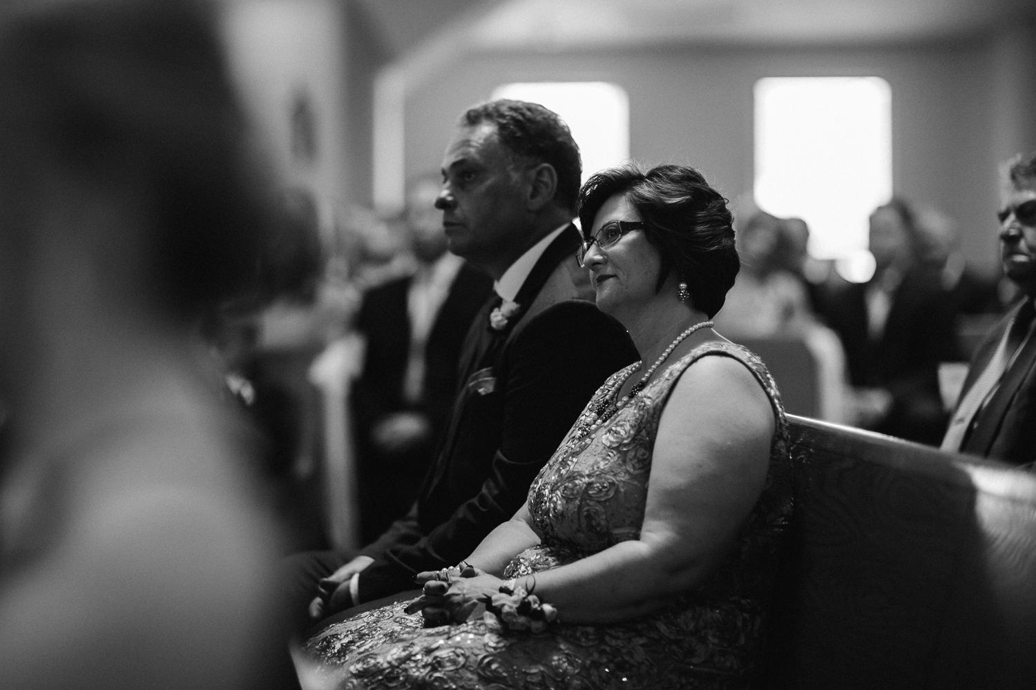The Isabel Bader Centre for the Performing Arts Kingston Wedding Kerry Ford Photography-109.jpg