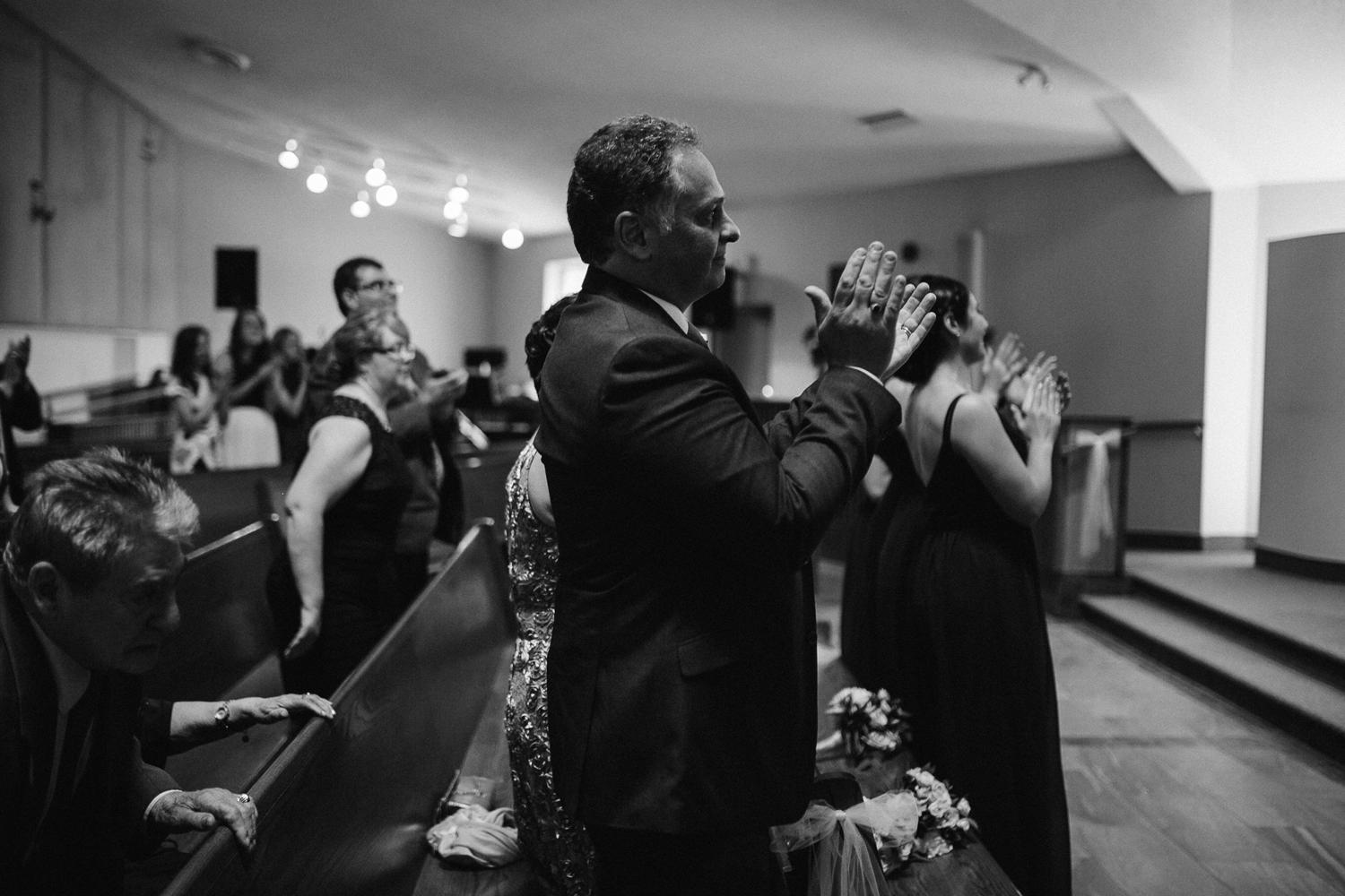 The Isabel Bader Centre for the Performing Arts Kingston Wedding Kerry Ford Photography-113.jpg