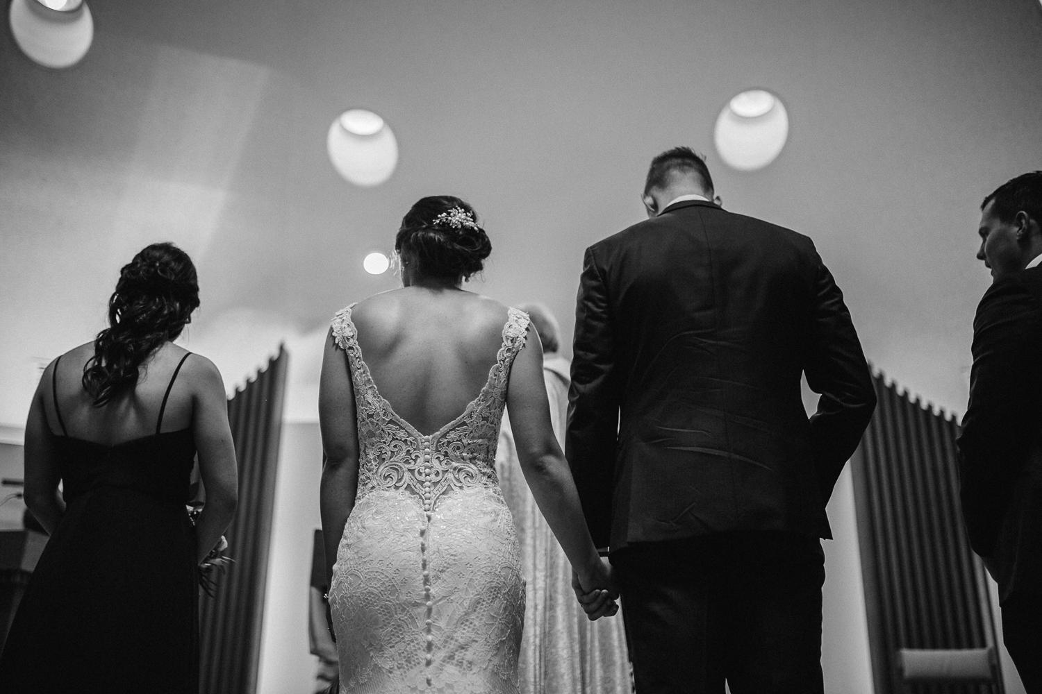The Isabel Bader Centre for the Performing Arts Kingston Wedding Kerry Ford Photography-115.jpg