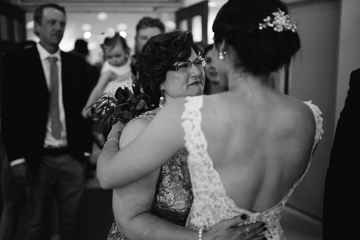 The Isabel Bader Centre for the Performing Arts Kingston Wedding Kerry Ford Photography-133.jpg