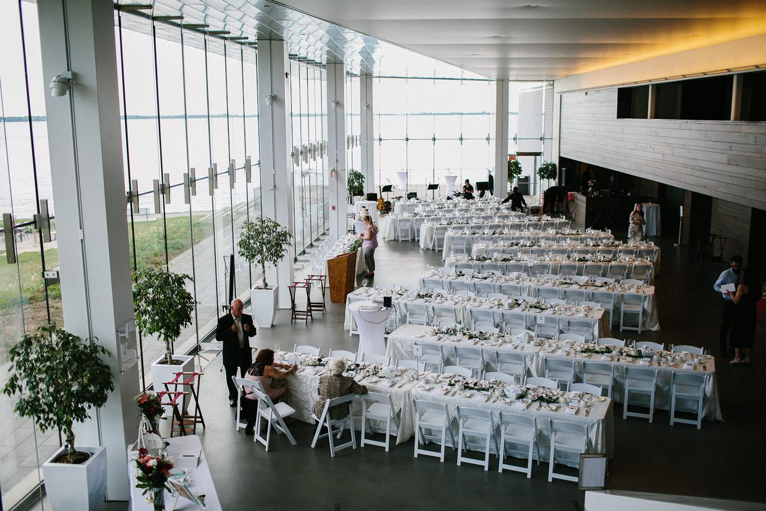 The Isabel Bader Centre for the Performing Arts Kingston Wedding Kerry Ford Photography-163.jpg