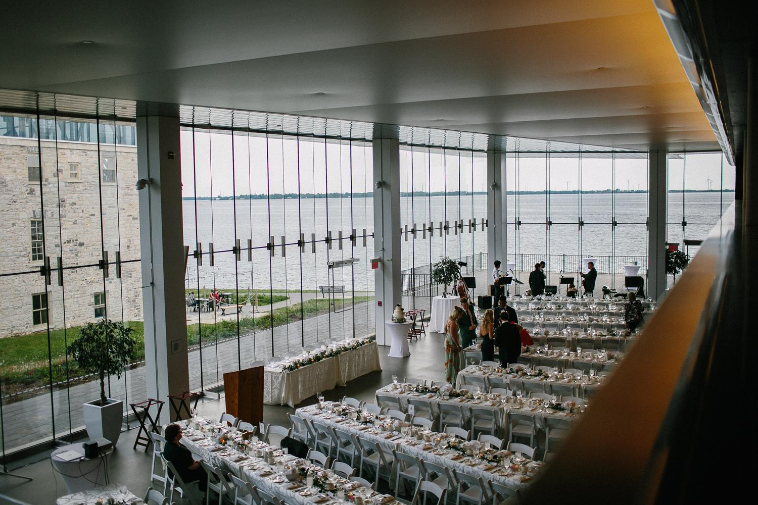 The Isabel Bader Centre for the Performing Arts Kingston Wedding Kerry Ford Photography-178.jpg