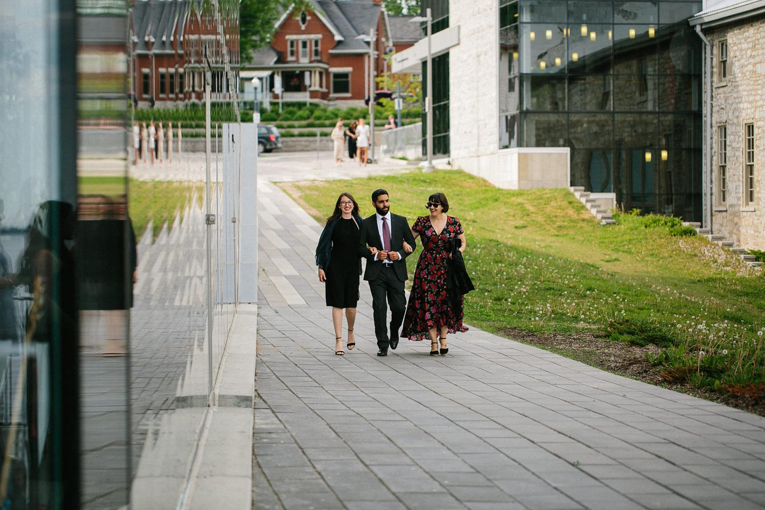 The Isabel Bader Centre for the Performing Arts Kingston Wedding Kerry Ford Photography-190.jpg