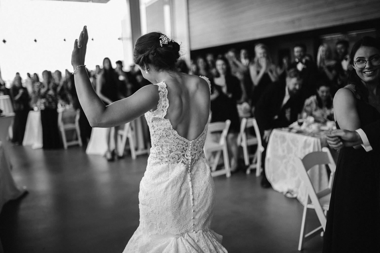 The Isabel Bader Centre for the Performing Arts Kingston Wedding Kerry Ford Photography-213.jpg