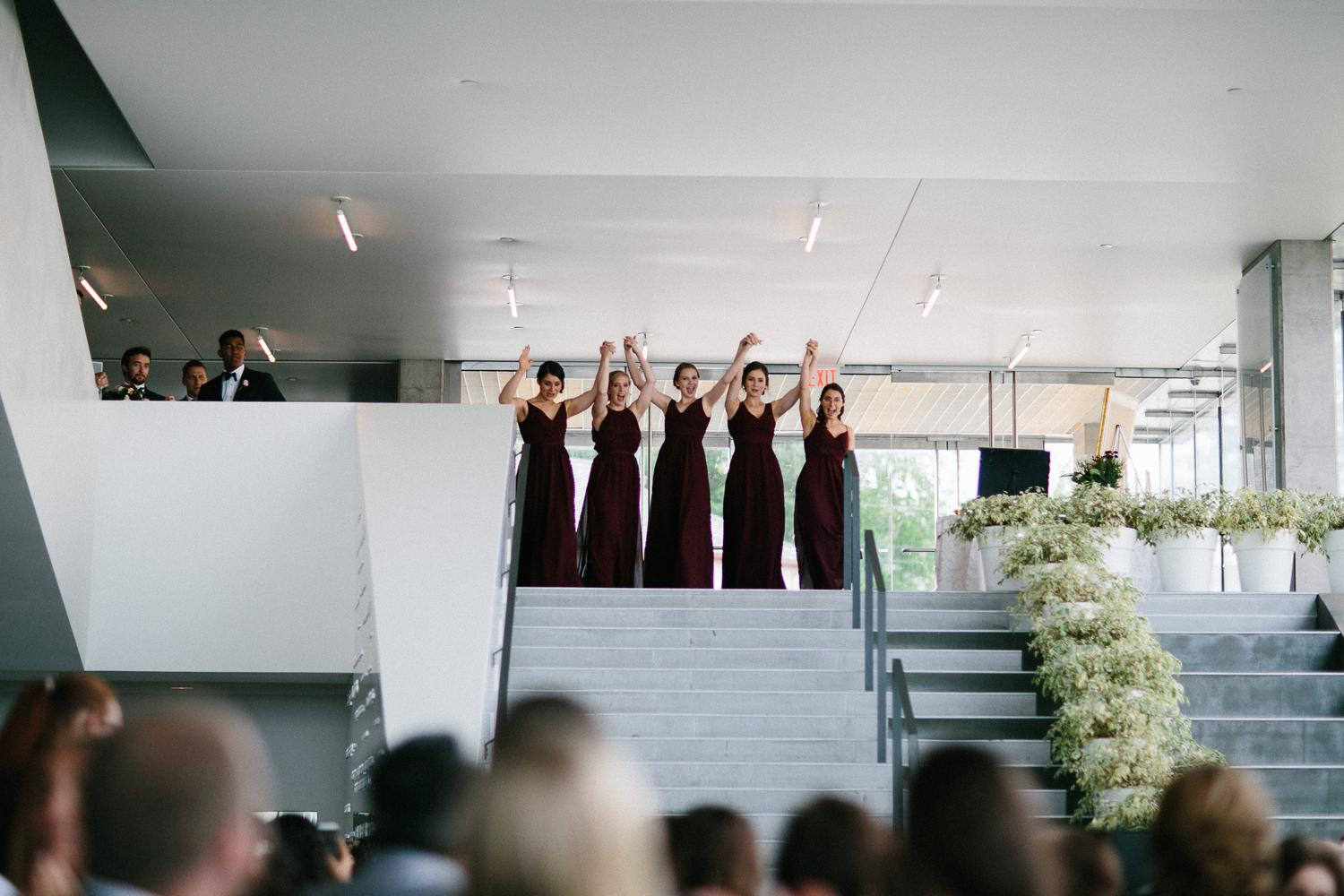 The Isabel Bader Centre for the Performing Arts Kingston Wedding Kerry Ford Photography-216.jpg