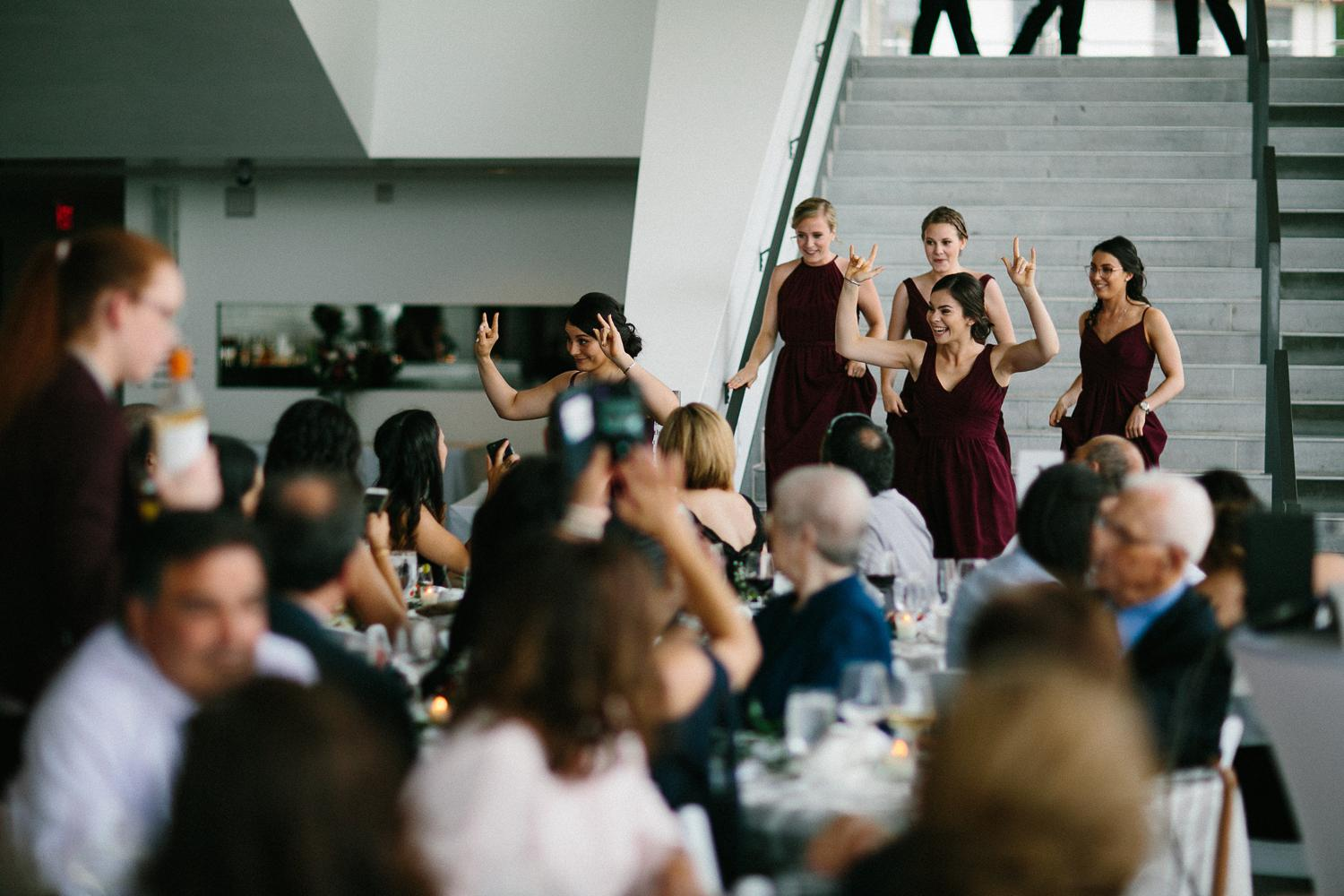 The Isabel Bader Centre for the Performing Arts Kingston Wedding Kerry Ford Photography-217.jpg