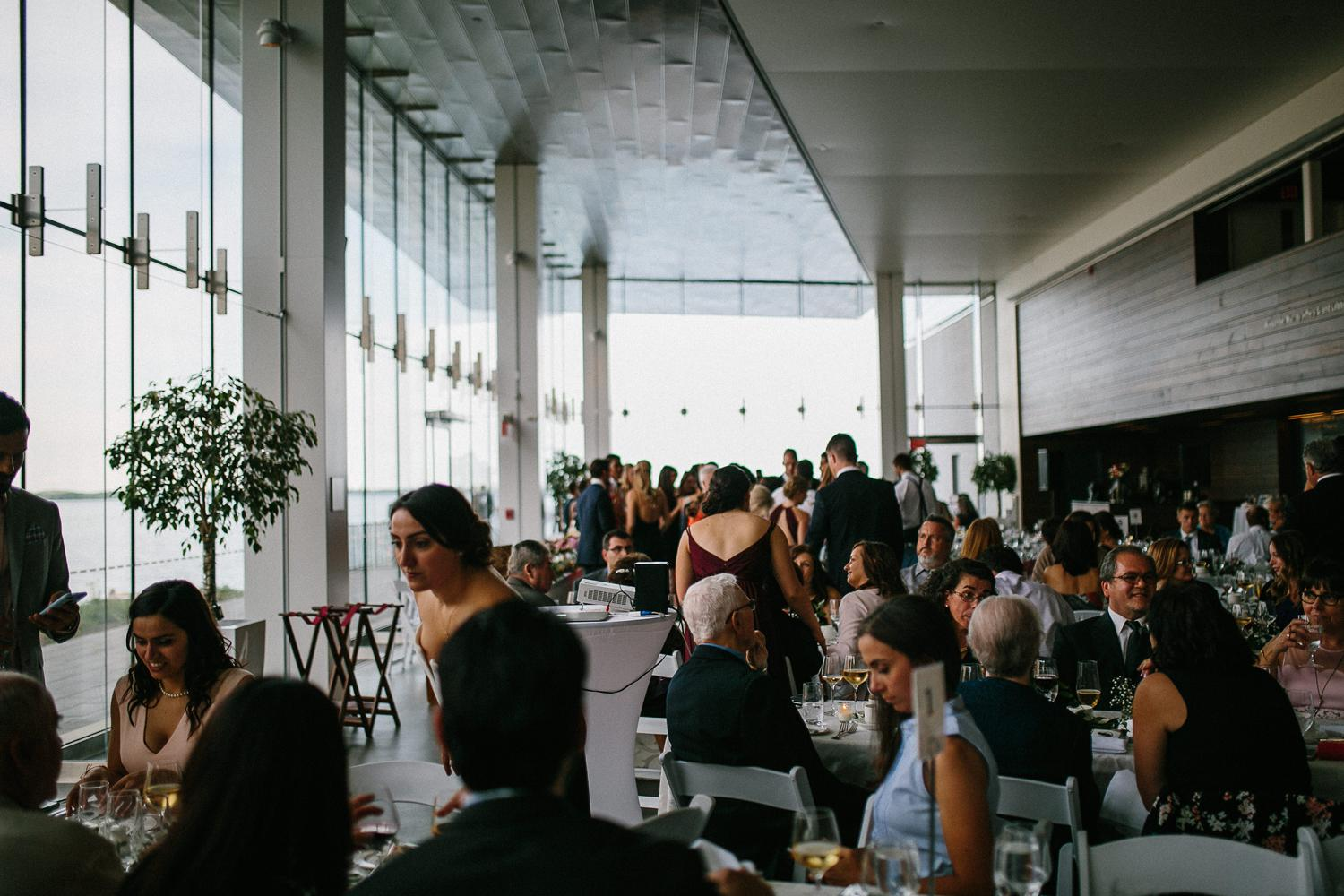 The Isabel Bader Centre for the Performing Arts Kingston Wedding Kerry Ford Photography-238.jpg