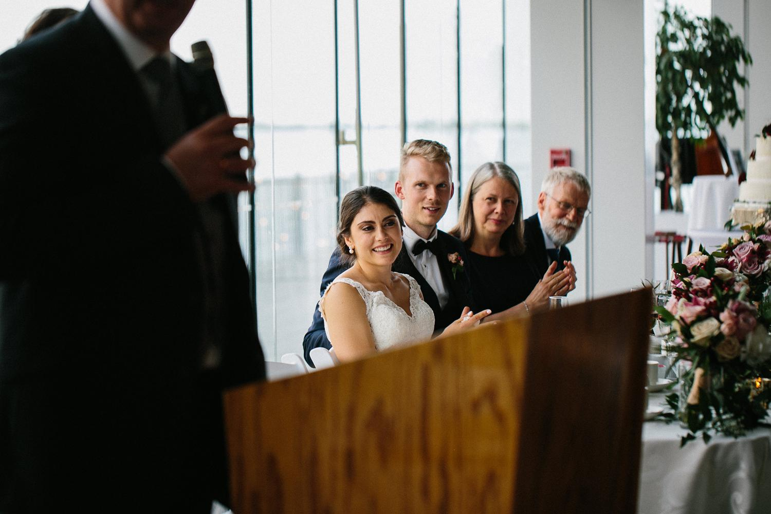 The Isabel Bader Centre for the Performing Arts Kingston Wedding Kerry Ford Photography-243.jpg