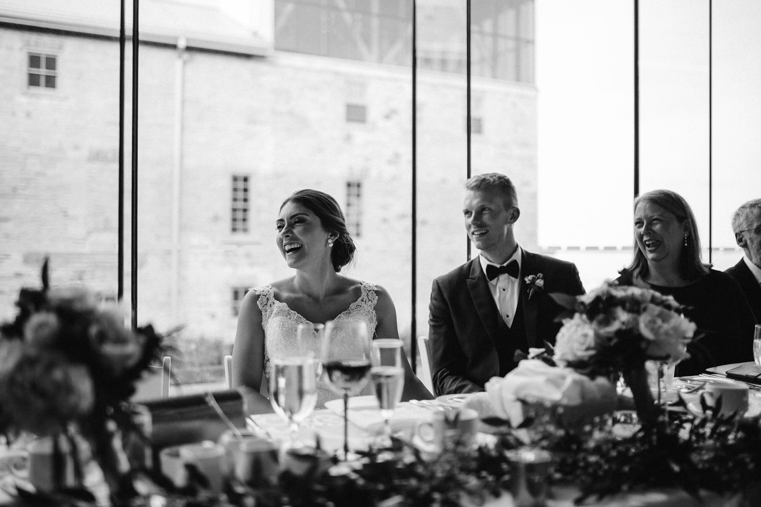 The Isabel Bader Centre for the Performing Arts Kingston Wedding Kerry Ford Photography-246.jpg