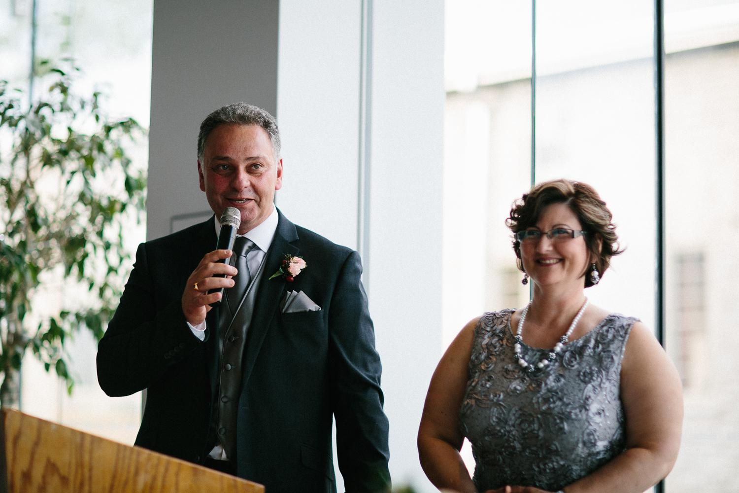 The Isabel Bader Centre for the Performing Arts Kingston Wedding Kerry Ford Photography-256.jpg