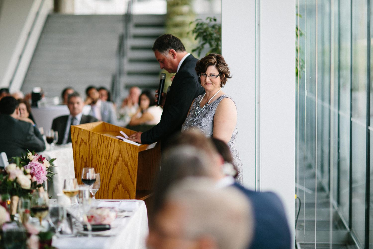 The Isabel Bader Centre for the Performing Arts Kingston Wedding Kerry Ford Photography-257.jpg