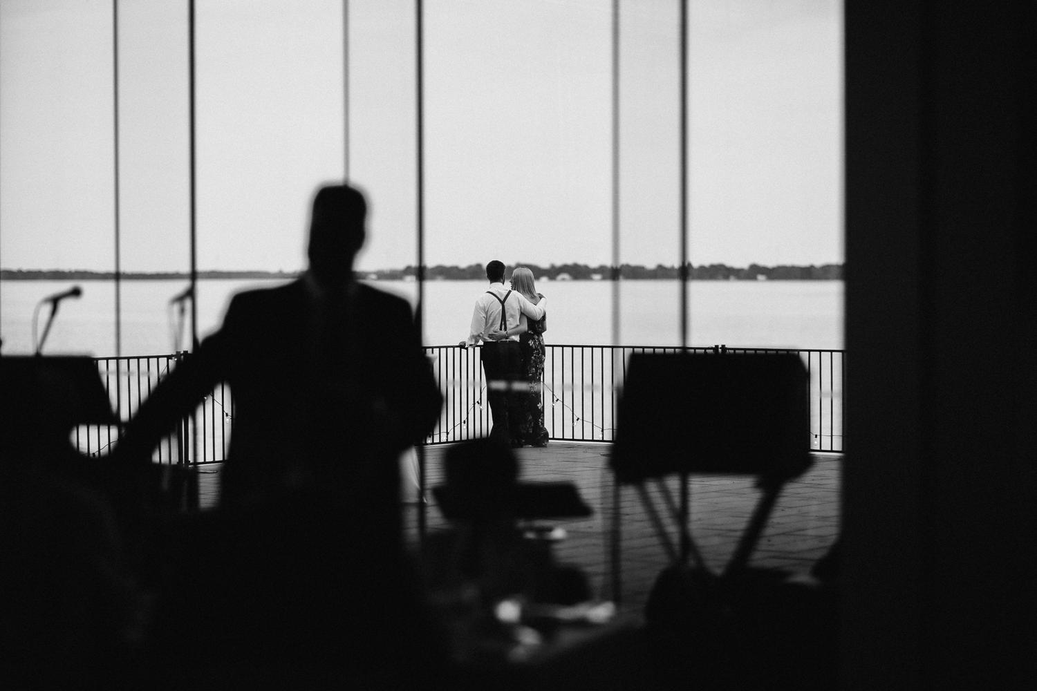 The Isabel Bader Centre for the Performing Arts Kingston Wedding Kerry Ford Photography-282.jpg
