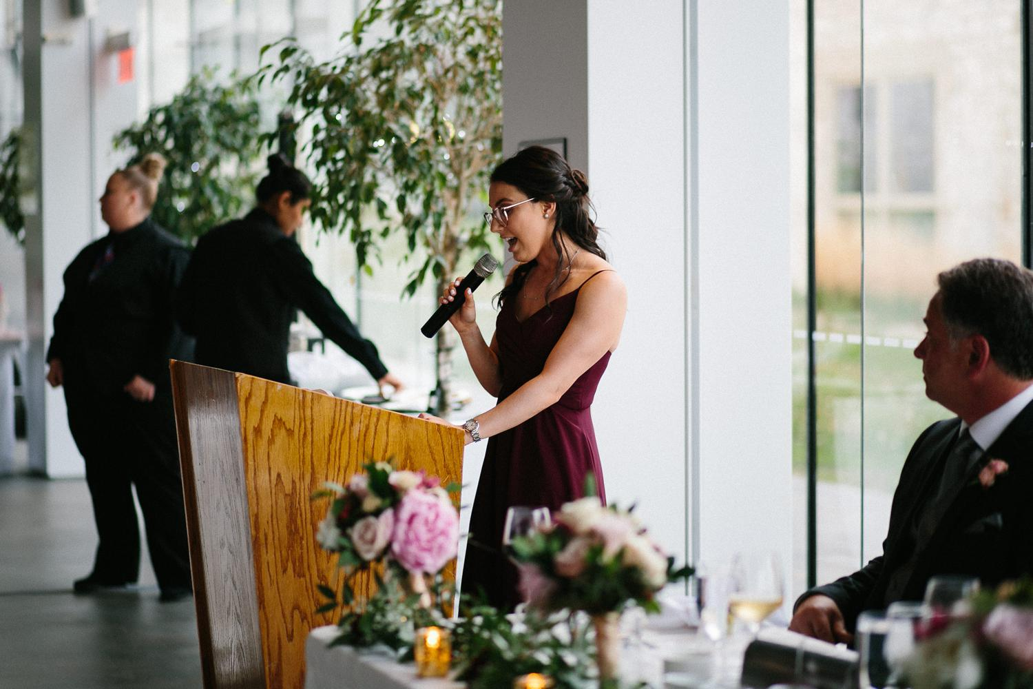 The Isabel Bader Centre for the Performing Arts Kingston Wedding Kerry Ford Photography-294.jpg