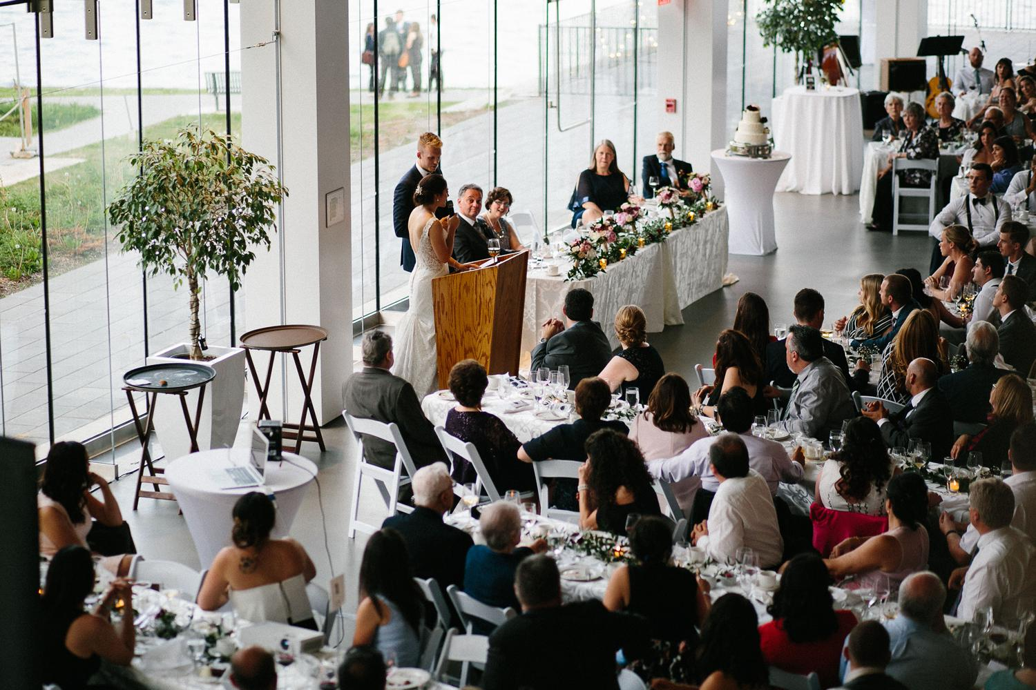 The Isabel Bader Centre for the Performing Arts Kingston Wedding Kerry Ford Photography-310.jpg