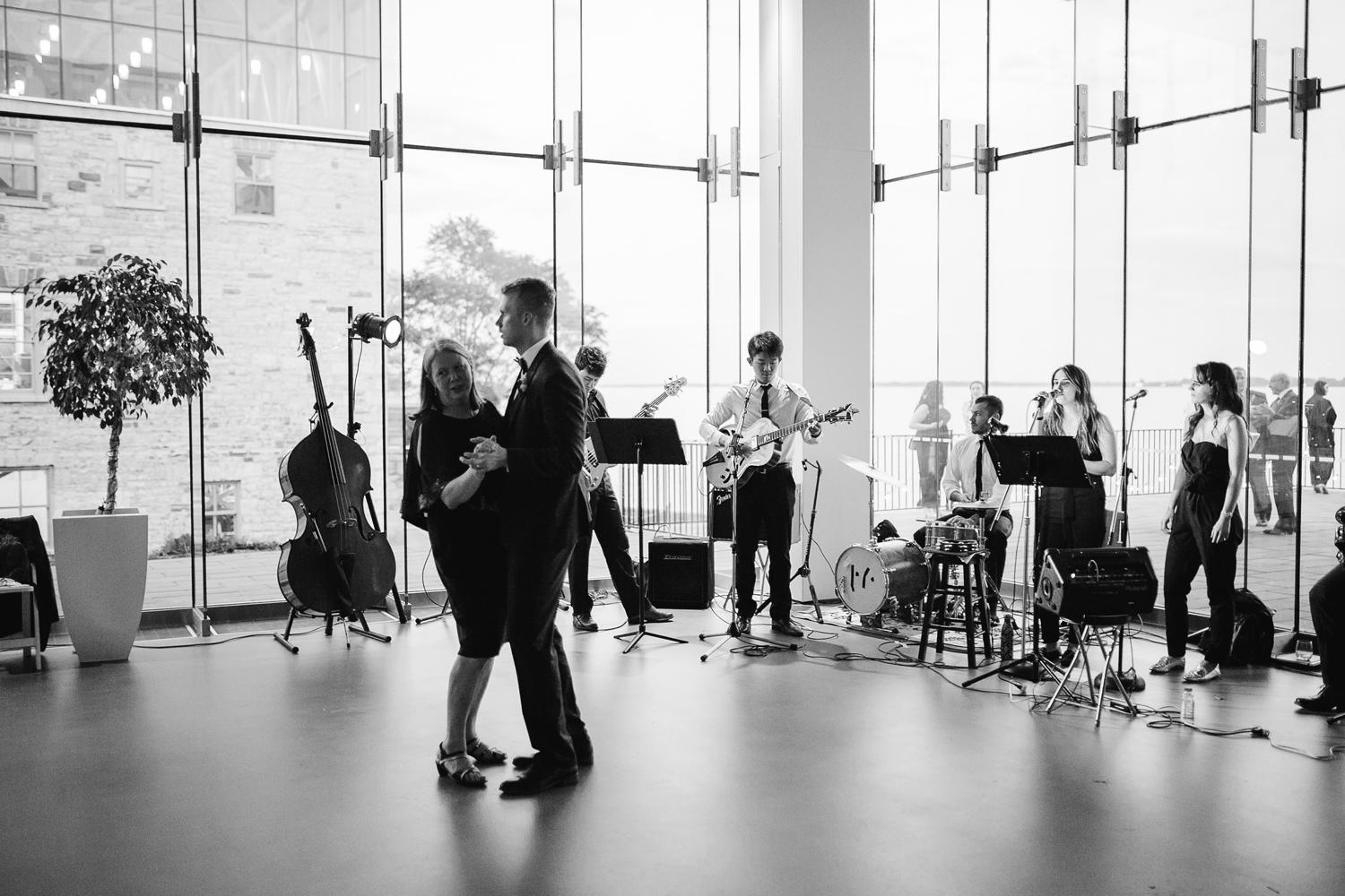 The Isabel Bader Centre for the Performing Arts Kingston Wedding Kerry Ford Photography-335.jpg
