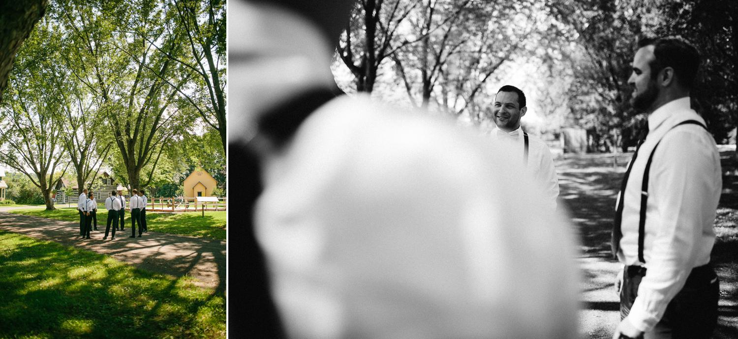 cumberland heritage museum wedding - kerry ford photography-003.jpg