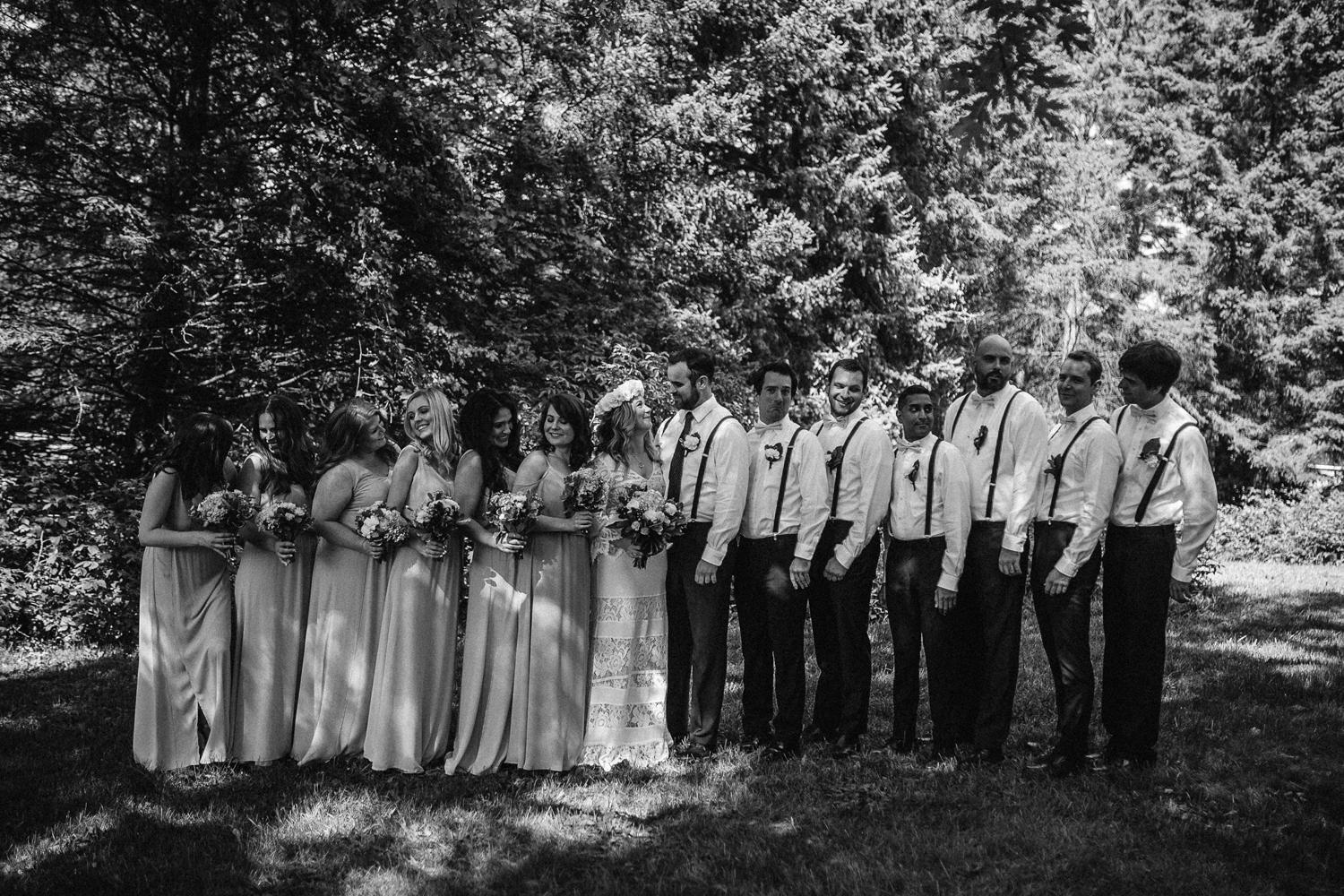 cumberland heritage museum wedding - kerry ford photography-031.jpg