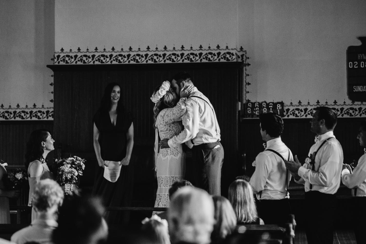 cumberland heritage museum wedding - kerry ford photography-093.jpg