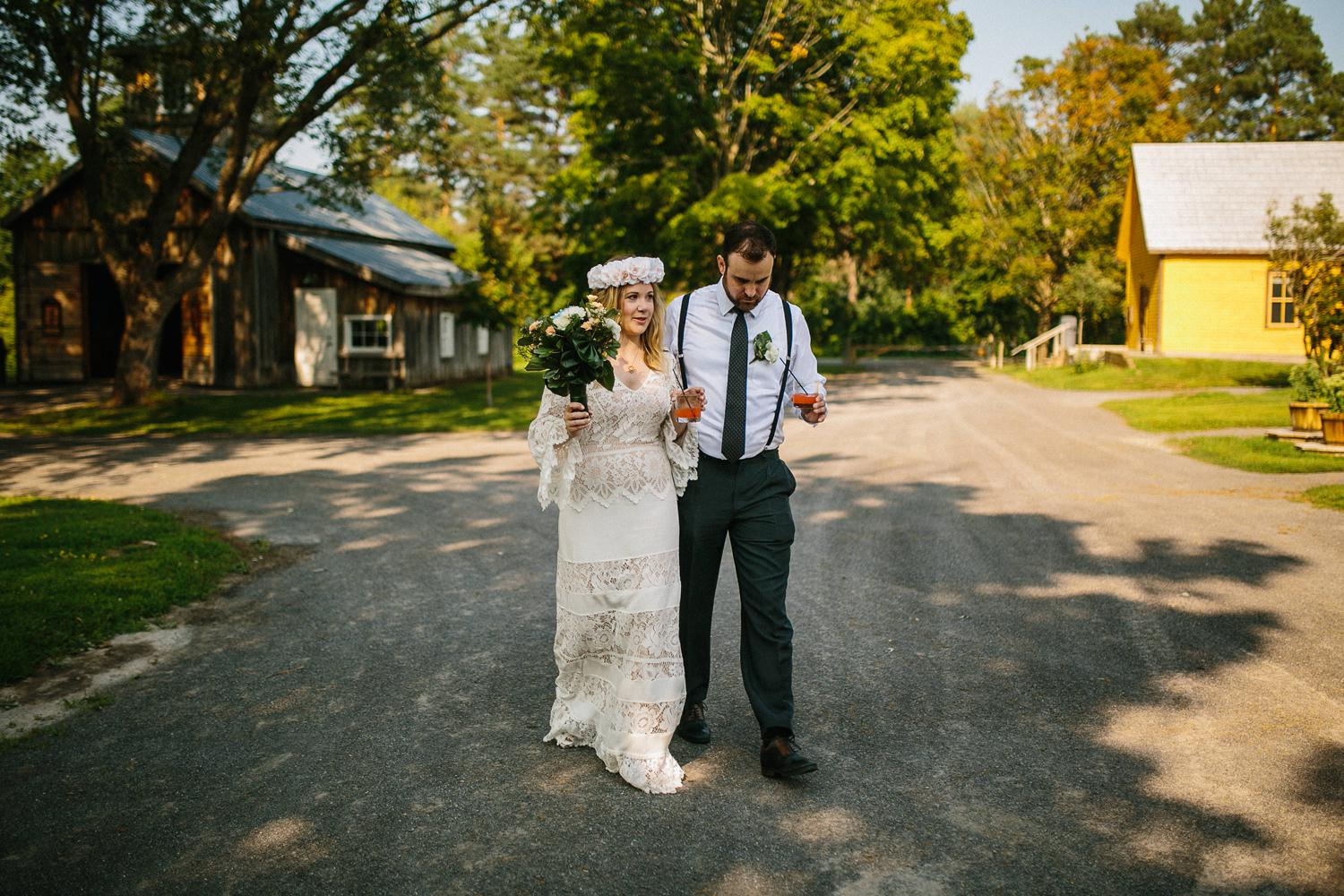 cumberland heritage museum wedding - kerry ford photography-102.jpg