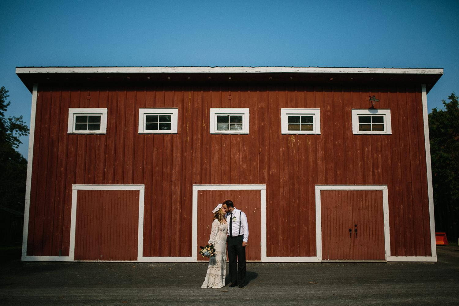 cumberland heritage museum wedding - kerry ford photography-107.jpg