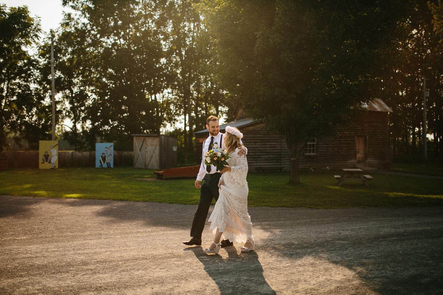 cumberland heritage museum wedding - kerry ford photography-114.jpg