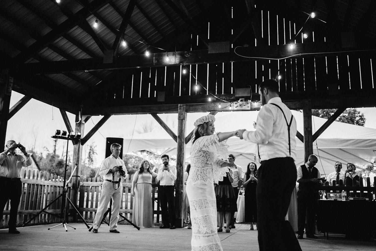 cumberland heritage museum wedding - kerry ford photography-227.jpg