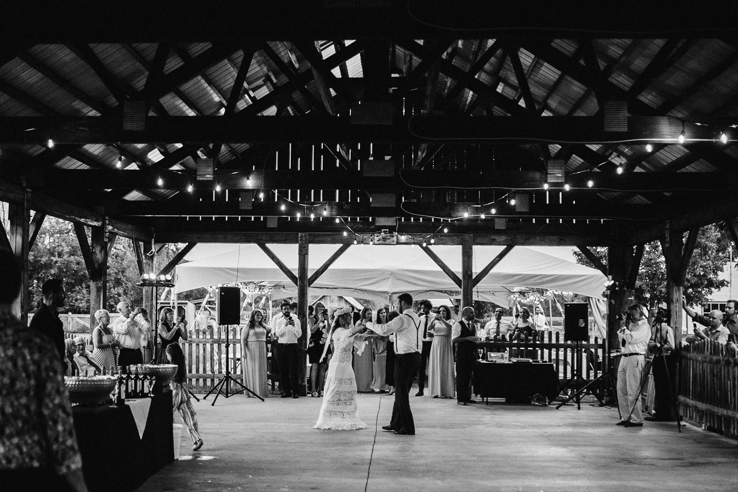 cumberland heritage museum wedding - kerry ford photography-228.jpg