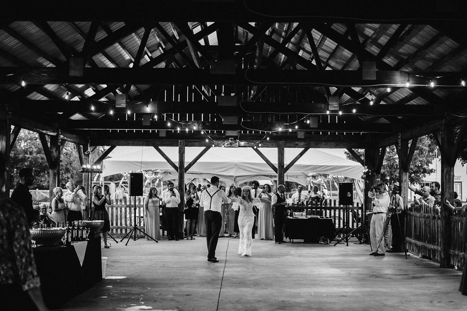 cumberland heritage museum wedding - kerry ford photography-229.jpg