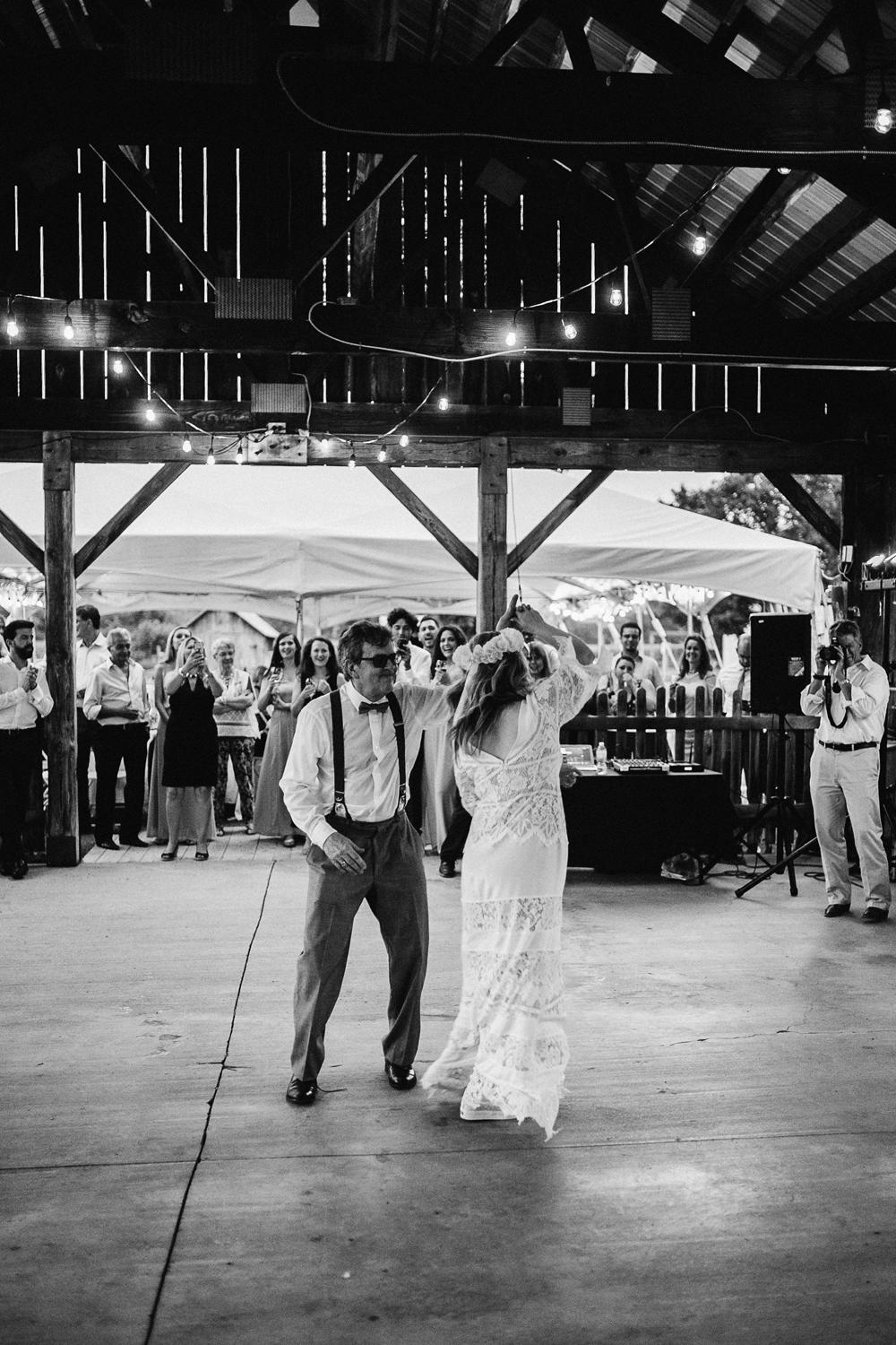 cumberland heritage museum wedding - kerry ford photography-234.jpg