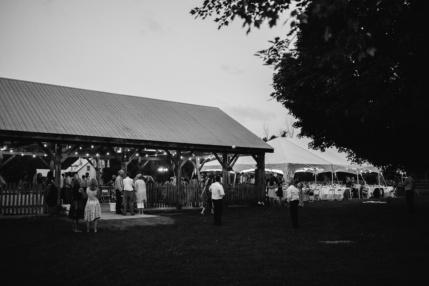 cumberland heritage museum wedding - kerry ford photography-247.jpg