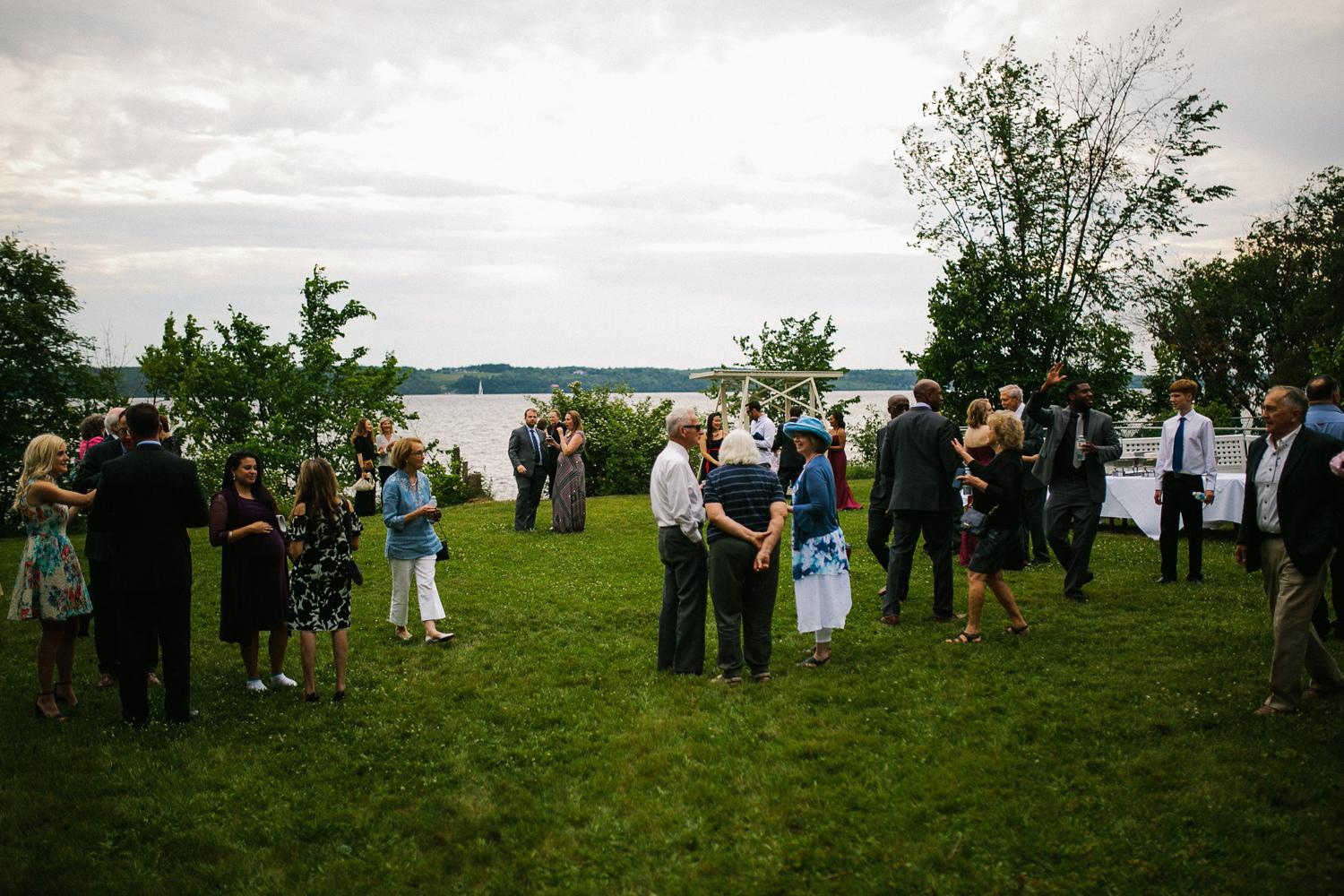 ottawa river small intimate wedding-108.jpg