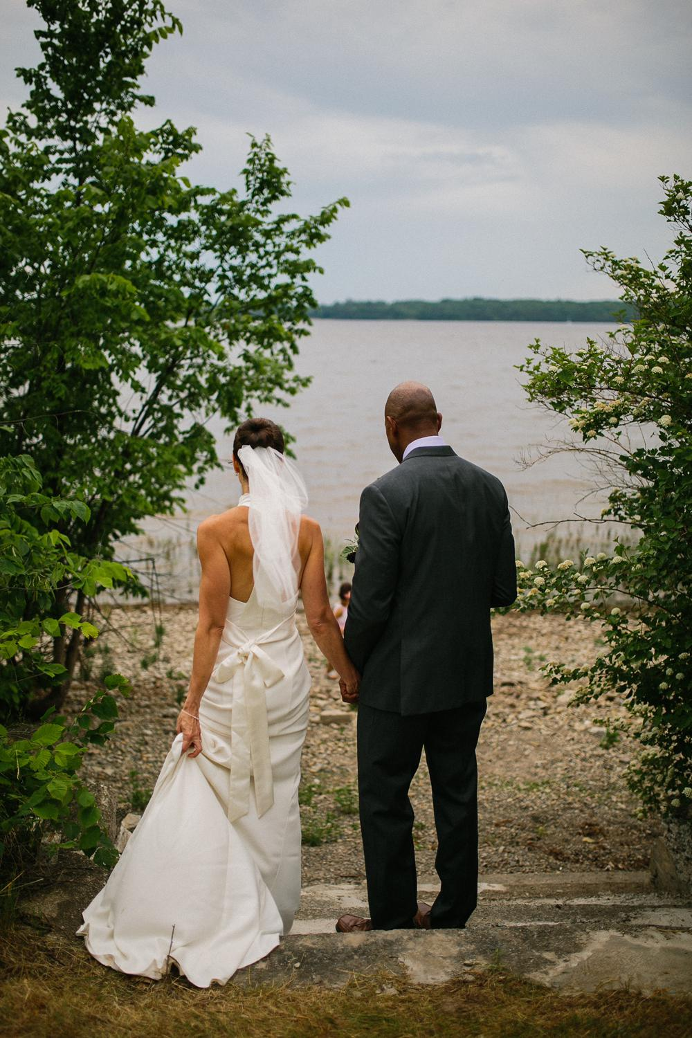 ottawa river small intimate wedding-124.jpg