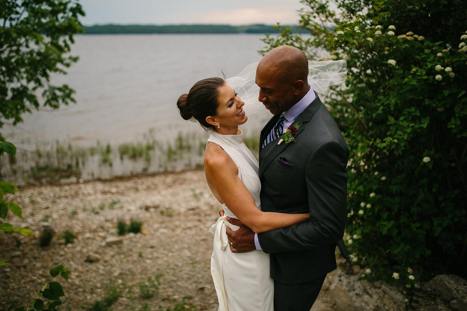 ottawa river small intimate wedding-129.jpg