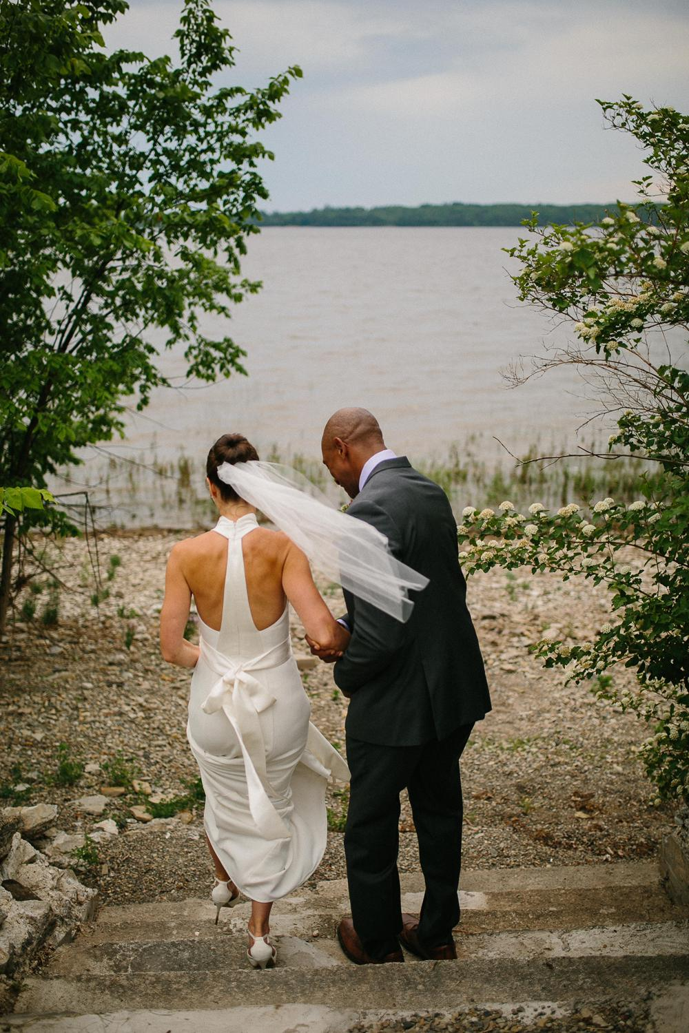 ottawa river small intimate wedding-131.jpg