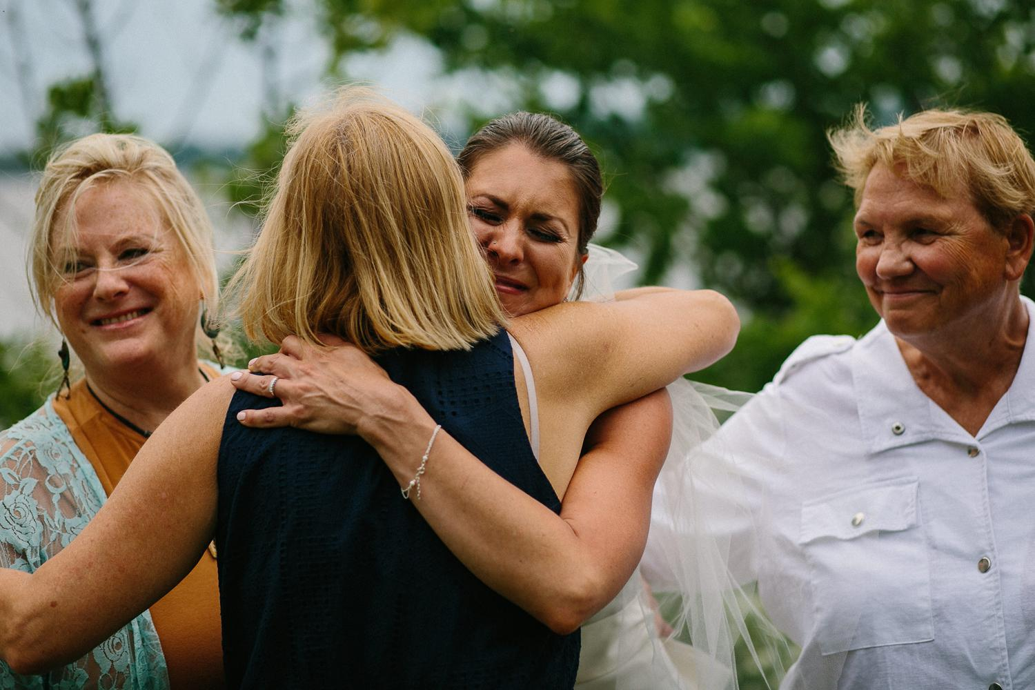 ottawa river small intimate wedding-135.jpg