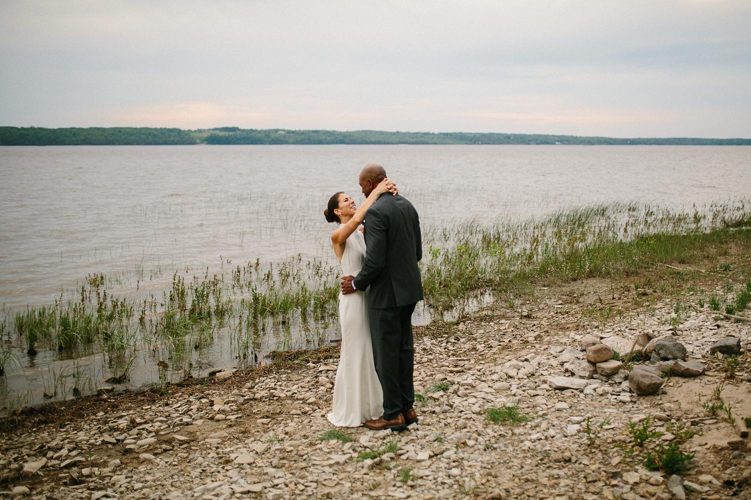 ottawa river small intimate wedding-141.jpg