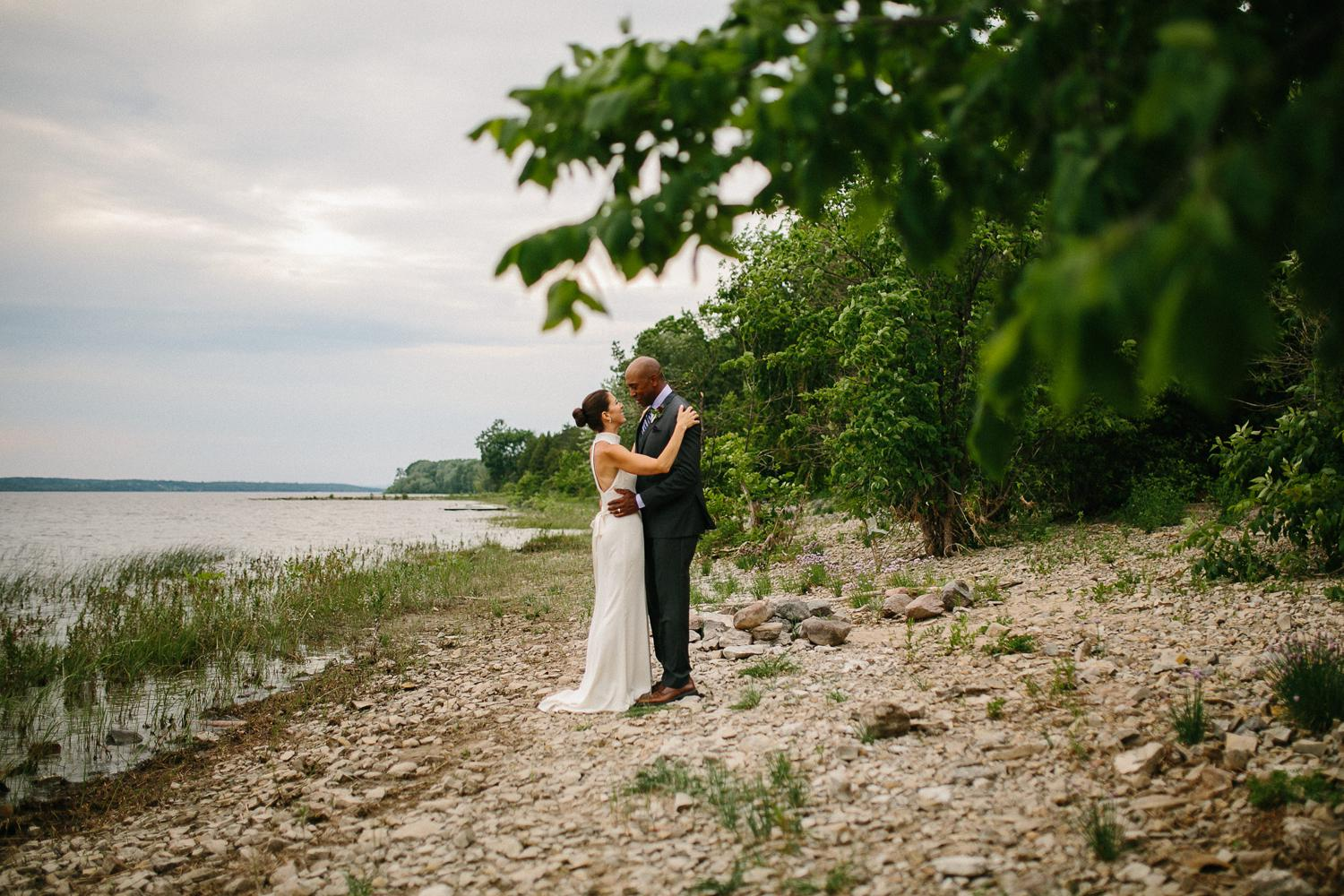 ottawa river small intimate wedding-143.jpg