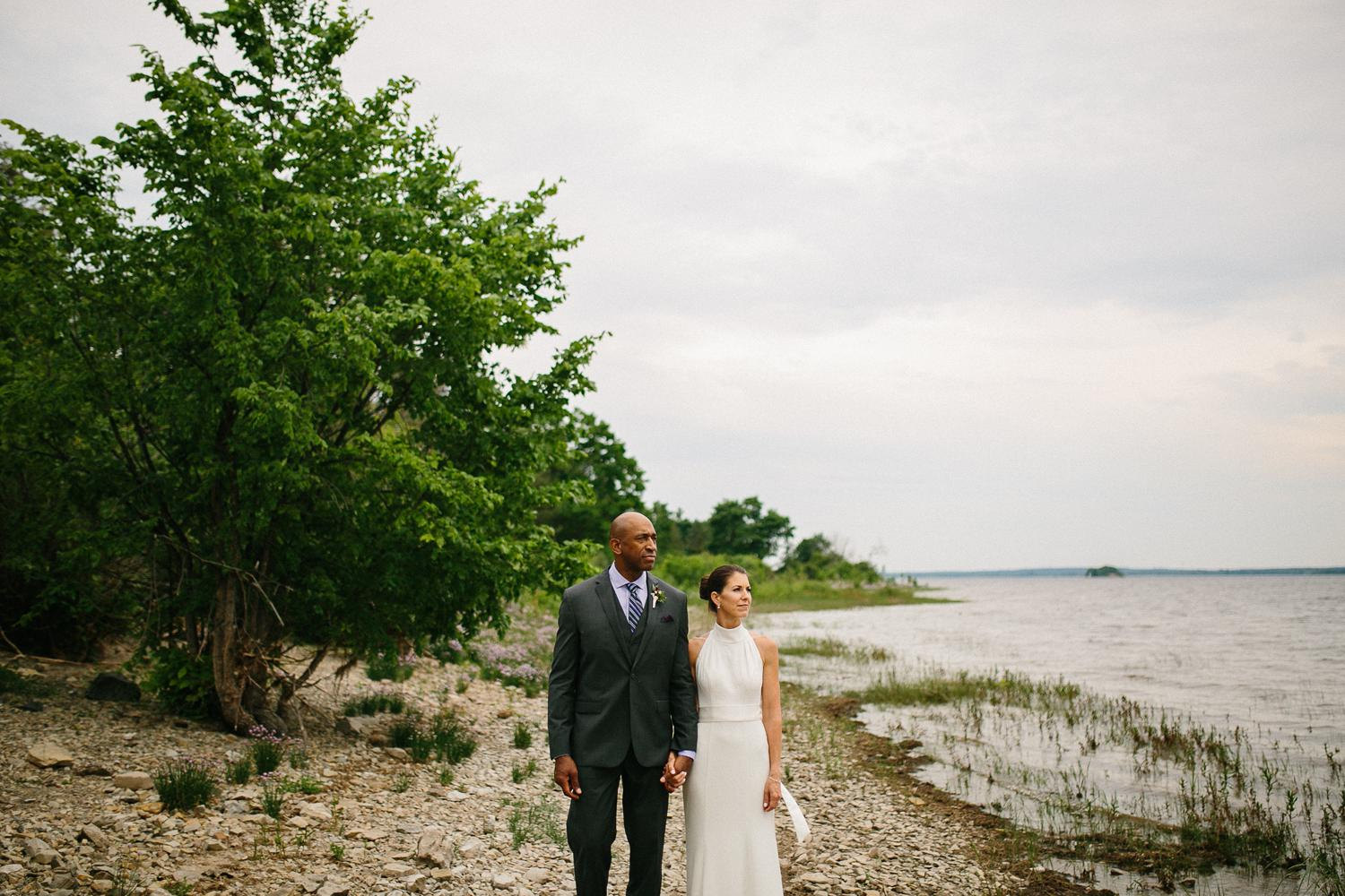 ottawa river small intimate wedding-153.jpg