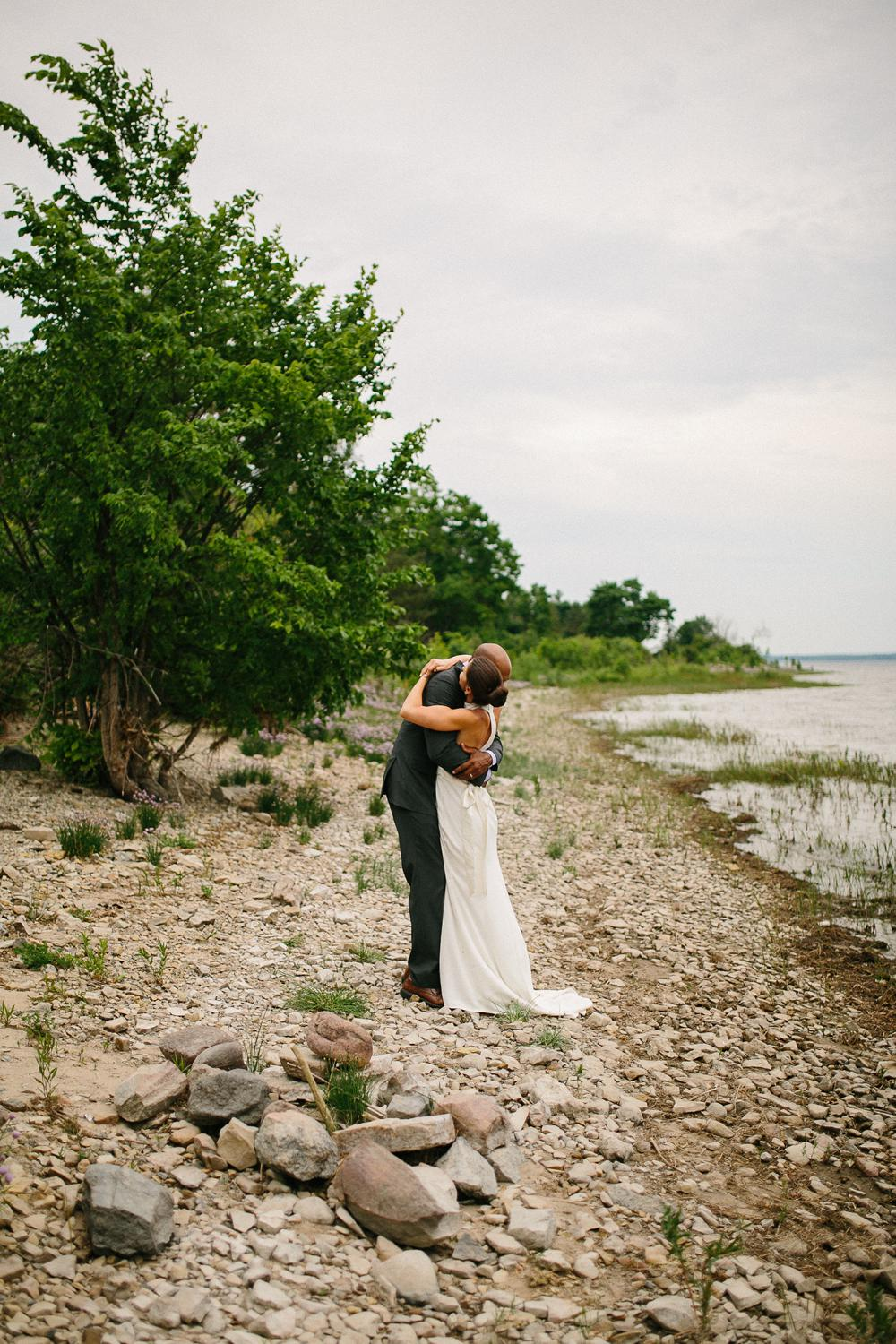 ottawa river small intimate wedding-154.jpg