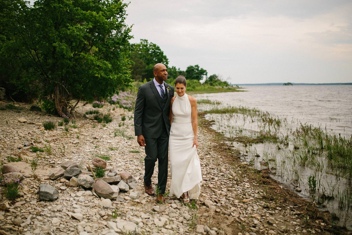 ottawa river small intimate wedding-155.jpg