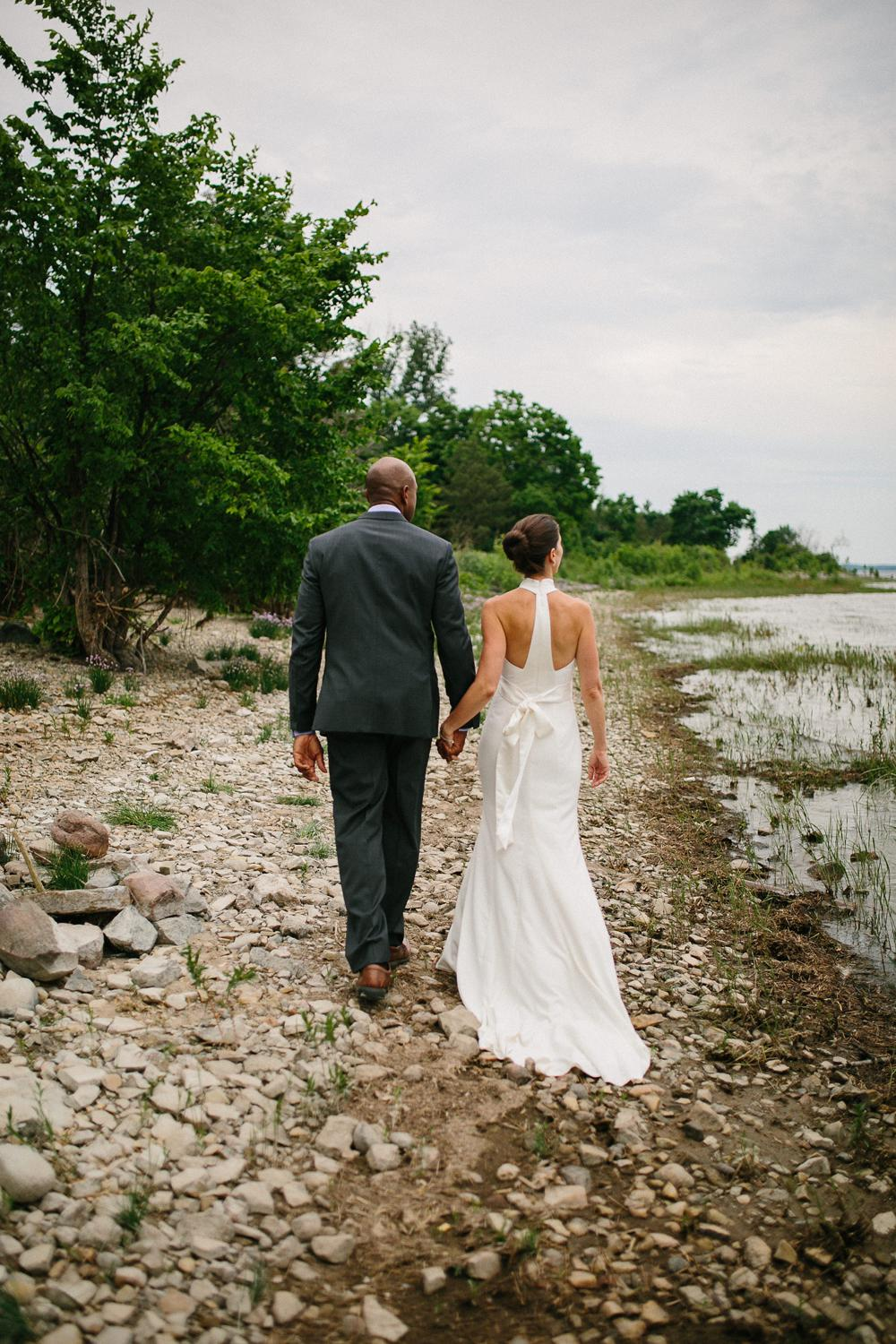 ottawa river small intimate wedding-159.jpg