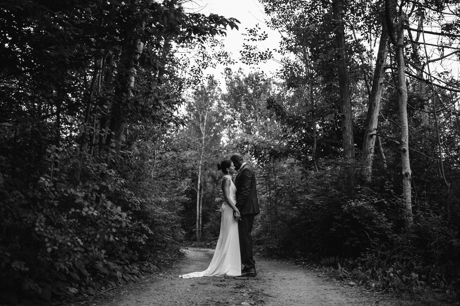 ottawa river small intimate wedding-175.jpg