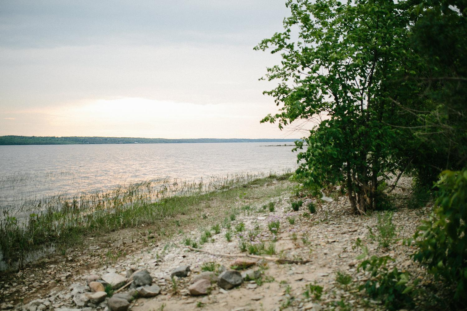 ottawa river small intimate wedding-182.jpg