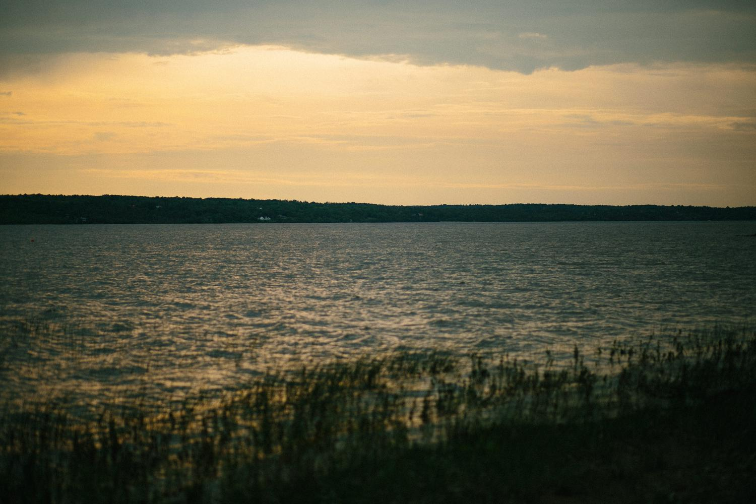 ottawa river small intimate wedding-190.jpg
