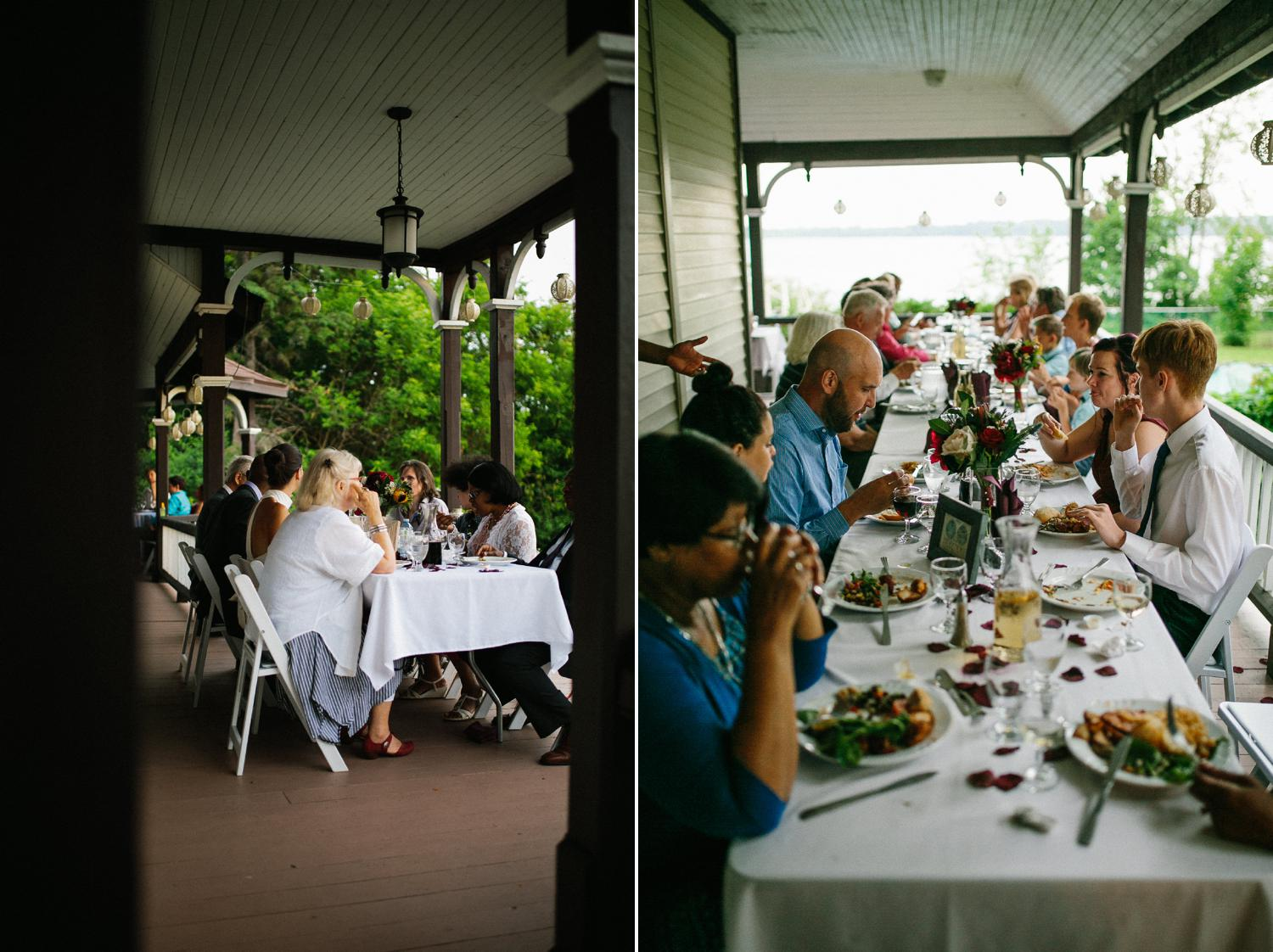 ottawa river small intimate wedding-192.jpg