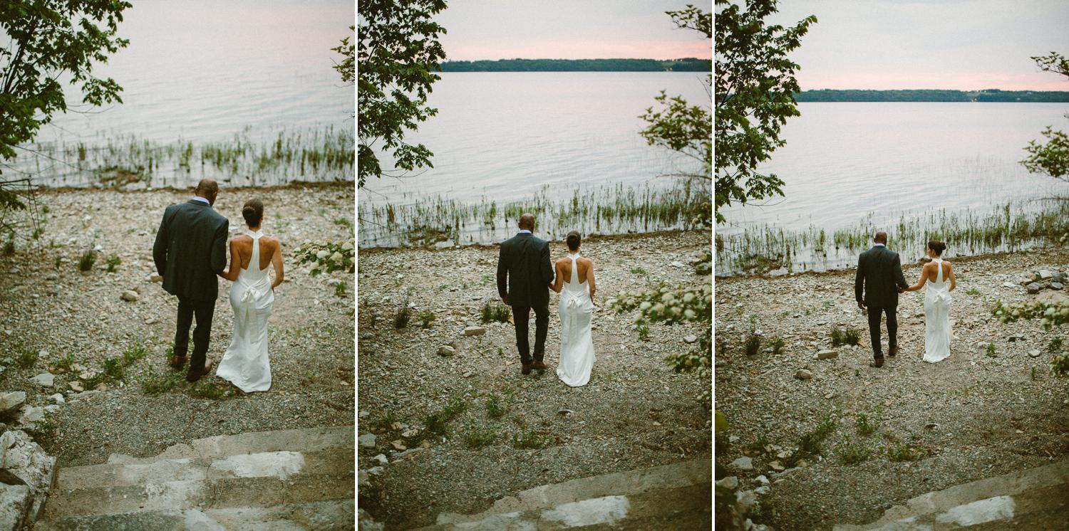 ottawa river small intimate wedding-248.jpg